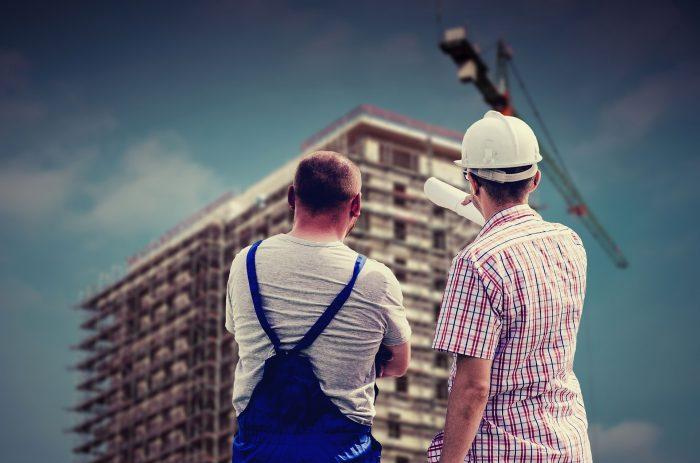Aufträge ohne Ende – aber keine Leute! Arbeitnehmerüberlassung, Werkverträge mit Nachunternehmern und Scheinselbstständigkeit – Einsatz ausländischer Arbeitnehmer aus Drittstaaten. Das müssen Sie wissen!