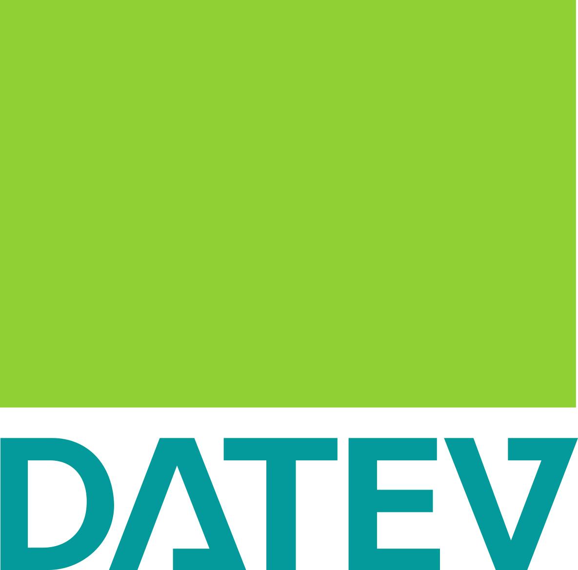 GoBD: Buchführung und Steuern 4.0 - Anforderungen der Finanzverwaltung und die Auswirkungen auf Ihr Unternehmen