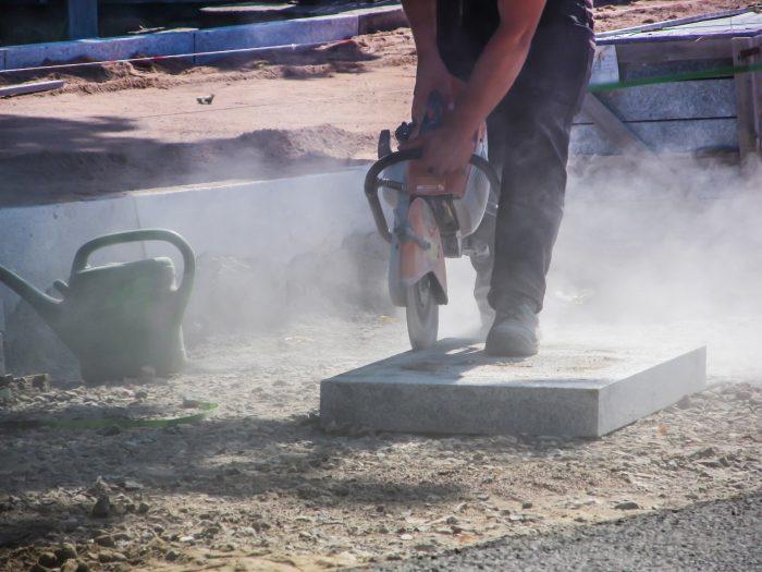 Baustaub, Bauerschütterung und Baulärm – Rechtssicheres Handling von Bauemissionen